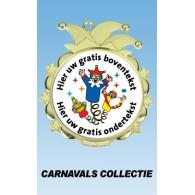 Carnavalsonderscheidingen