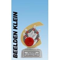 BEELDEN KLEIN