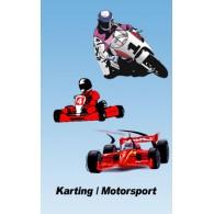 Karting / Motorsport