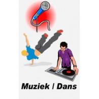 Muziek / Dans