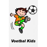 Voetbal Kids
