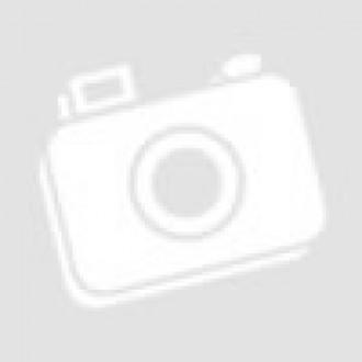 TCS04 Sjerp BLAUW-WIT-ROOD met tekst bedrukking - met of zonder Heuprozet