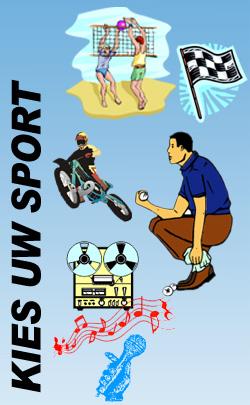 Uw Sport ↓