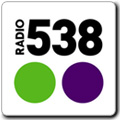 Radio 538