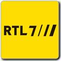 RTL 7