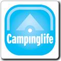 TV Programma Campinglife