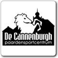 PSC De Cannenburgh