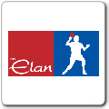 bttv Elan