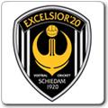 Excelsior'20