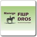 Manege Filip Dros