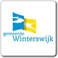 Gemeente Winterswijk