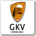 GKV Enomics Gorinchem