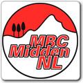 MBC Midden Nederland