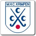 MHC Krimpen