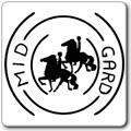 Mid Gard Rijvereniging