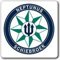 Neptunus Schiebroek