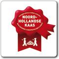 Noord Hollandse Gouda