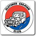 Oldtimer Caravan Club