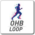 OHB Loop