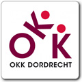 OKK Dordrecht