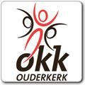 OKK Ouderkerk