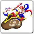 C.V. de Platte Knip