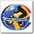 BMX Pro Legends