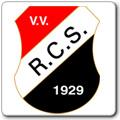 v.v. R.C.S.
