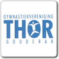 Gymnastiekvereniging THOR