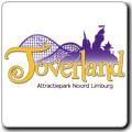 Attractiepark Toverland, Noord-Limburg