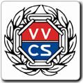 VVCS Vereniging van Contractspelers