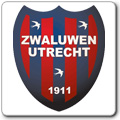 Zwaluwen Utrecht